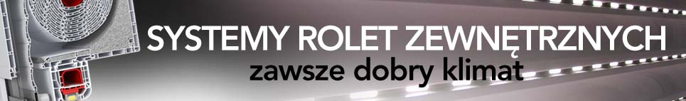 roofex.pl